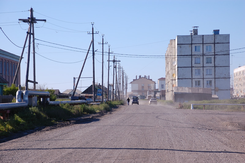 фото октябрьского района камчатского края смешиваем сахаром крахмалом
